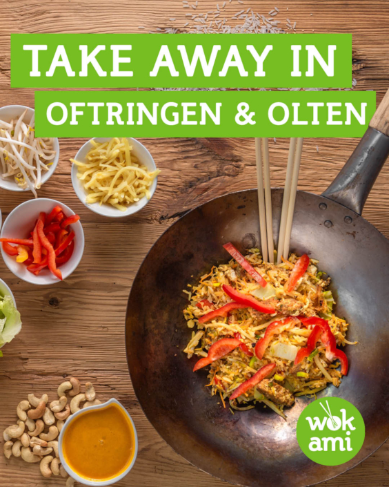 wokami_oftringen_Olten_Take_Away